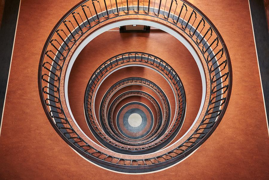 balint-alovits-spiral-staircases-1.jpg