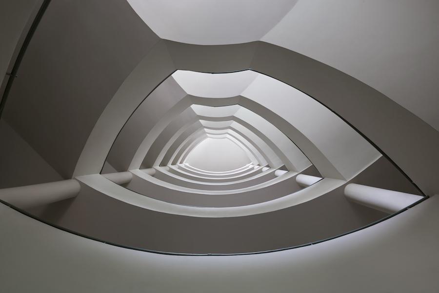 balint-alovits-spiral-staircases-11.jpg