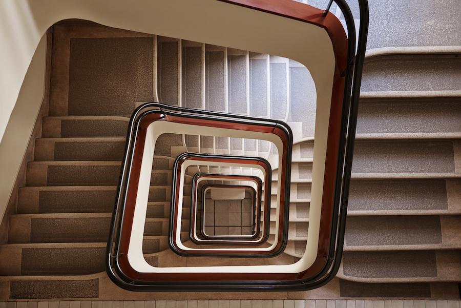 balint-alovits-spiral-staircases-13.jpg