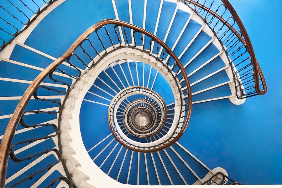 balint-alovits-spiral-staircases-14.jpg