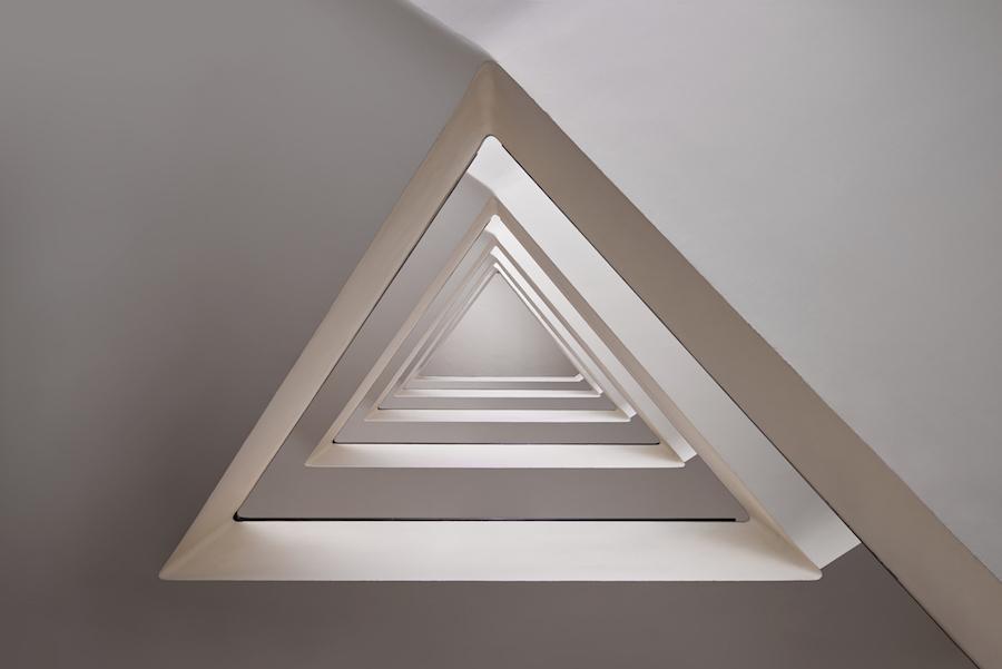 balint-alovits-spiral-staircases-15.jpg