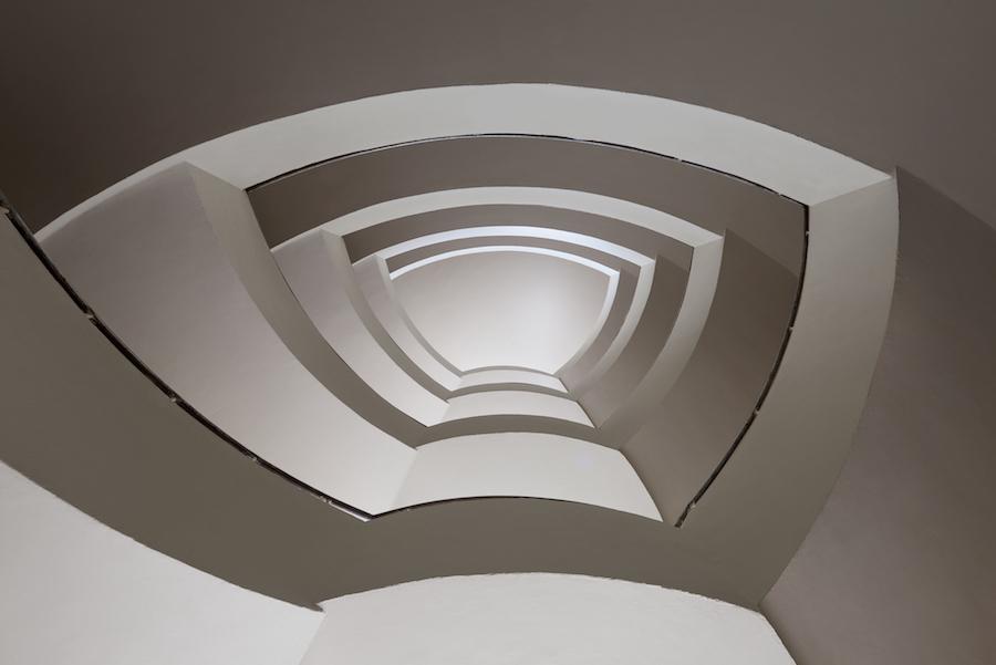 balint-alovits-spiral-staircases-2.jpg