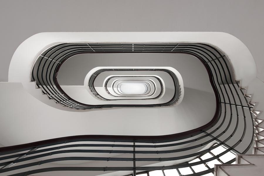 balint-alovits-spiral-staircases-3.jpg