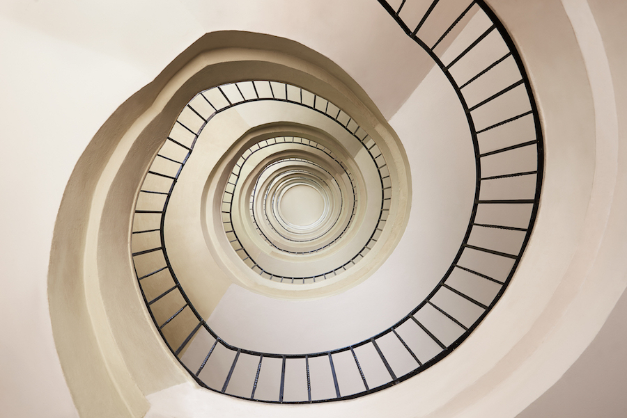 balint-alovits-spiral-staircases-4.jpg