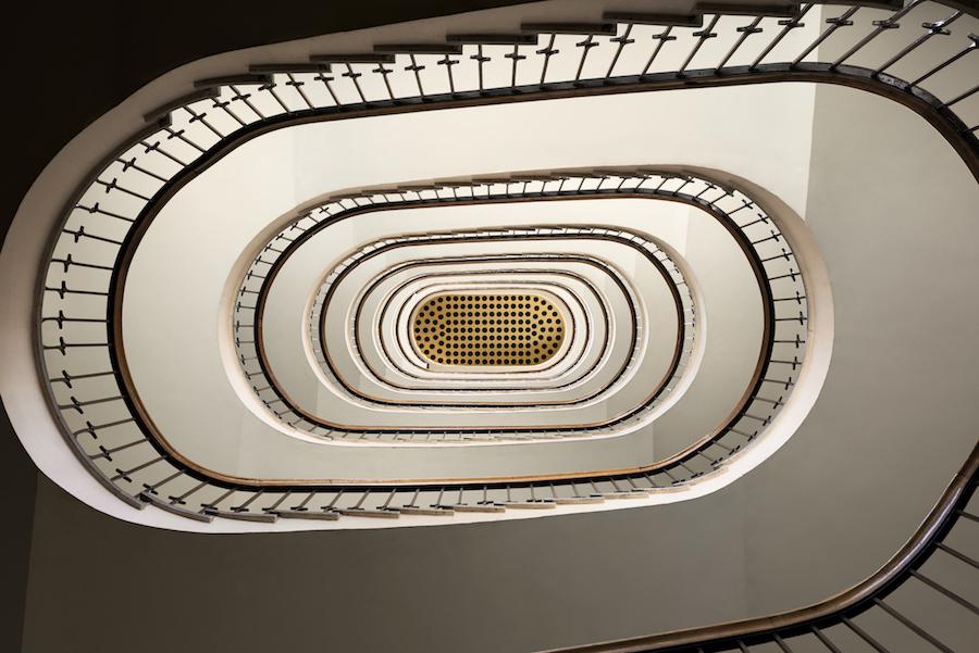 balint-alovits-spiral-staircases-8.jpg