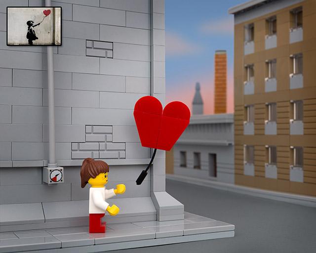 banksy_balloon_girl_lego.jpg