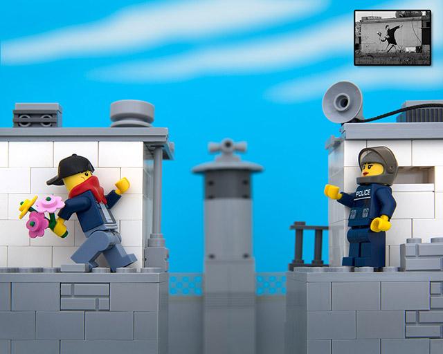 banksy_bouquet_thrower_lego_bricksy.jpg