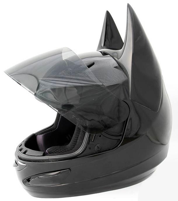 batman-motorcycle-helmet-2.jpg