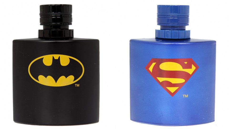 batman-superman2.jpg