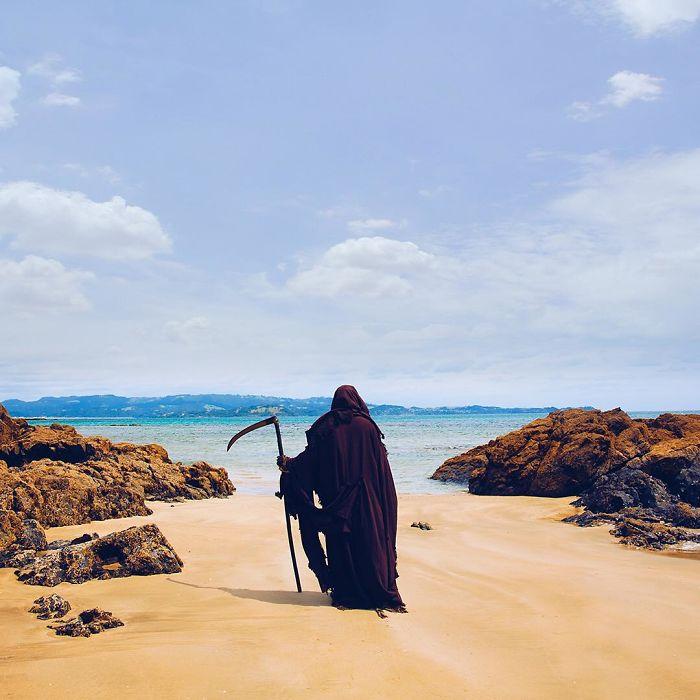 beaches-reopen-grim-reaper-15-5ea1340712d49_700.jpg