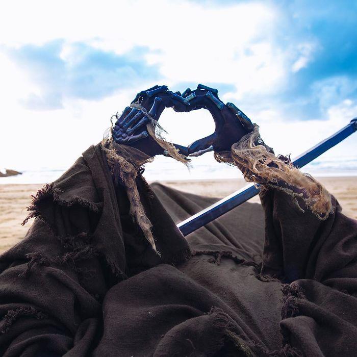 beaches-reopen-grim-reaper-7-5ea133f72dd50_700.jpg