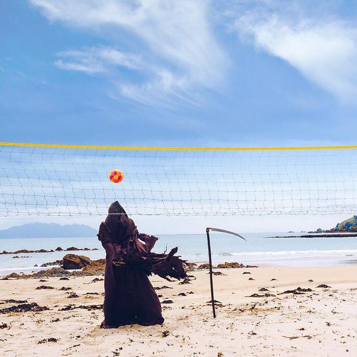 beaches-reopen-grim-reaper-8-5ea133f943965_700.jpg