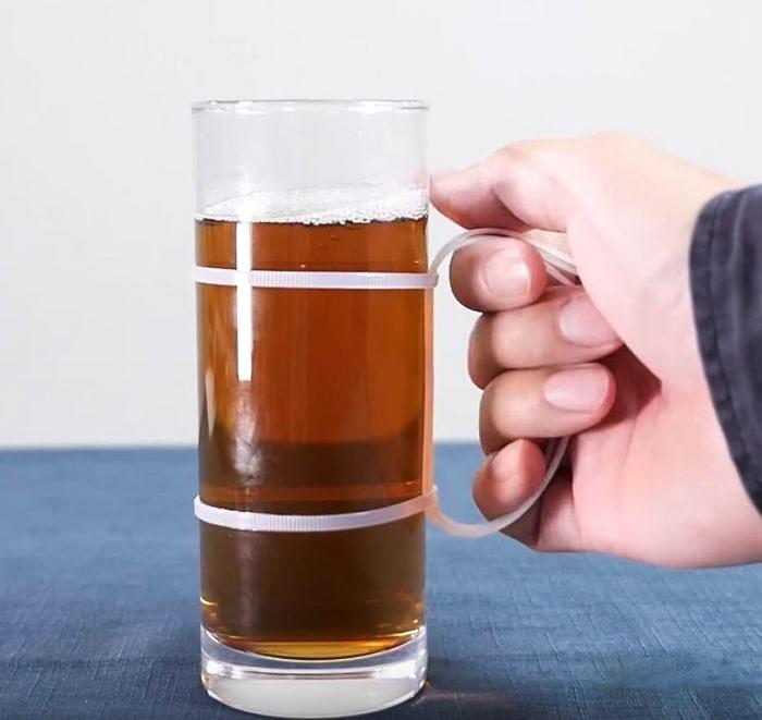 beer-5a82b3eb09019_700.jpg