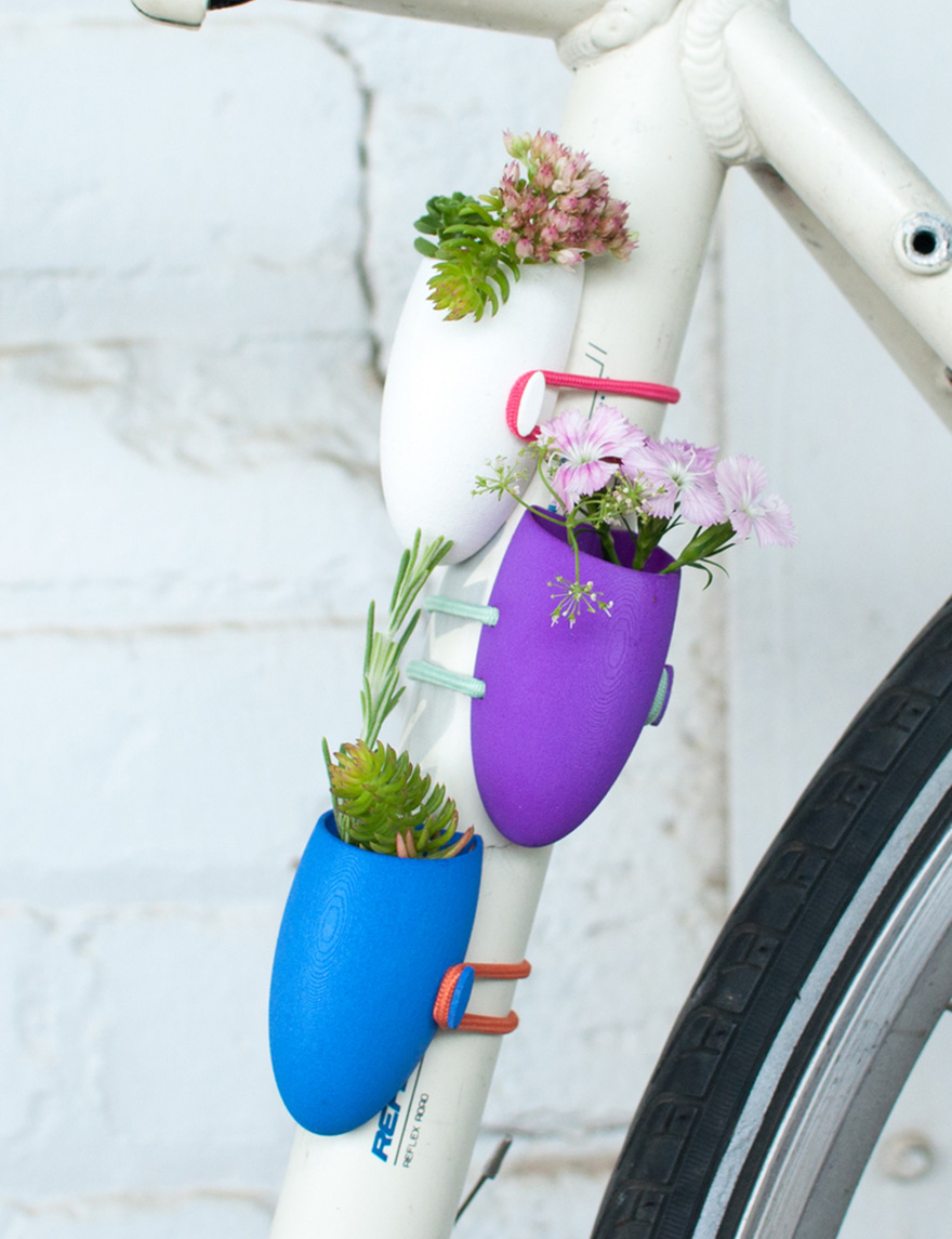 bicycle-flower-vases-planters-colleen-jordan-16.jpg