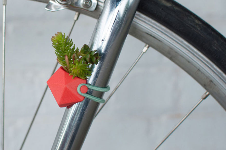 bicycle-flower-vases-planters-colleen-jordan-19.jpg