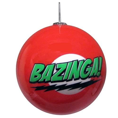 big-bang-theory-bazinga-christmas-ball-geek-decor.jpg