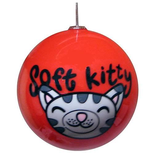 big-bang-theory-soft-kitty-christmas-ball-geek-decor.jpg