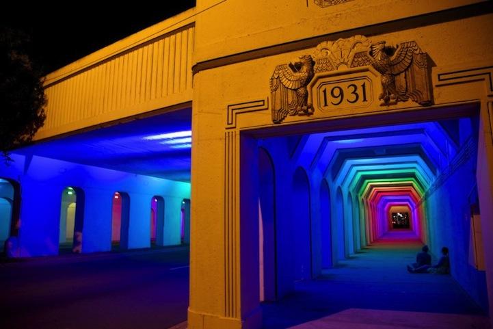 billfitzgibbonslightrails3.jpg