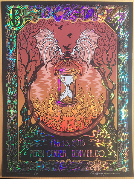black-sabbath-denver-2016-lava.jpg