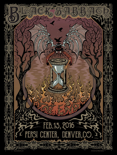 black-sabbath-denver-2016.jpg
