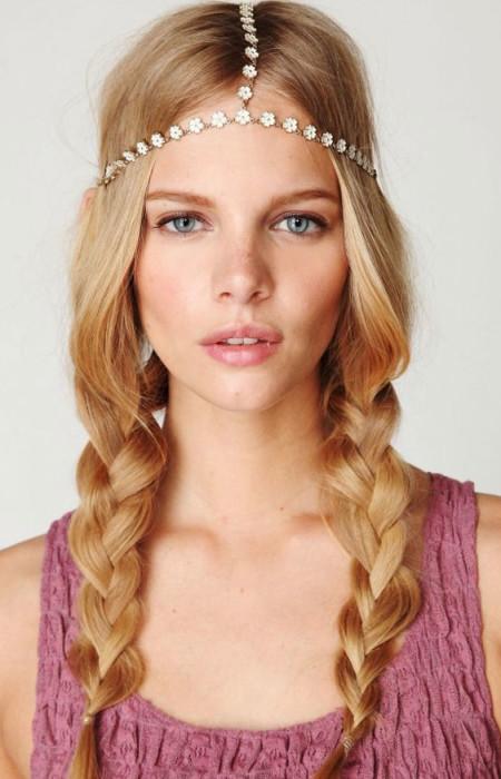 boho-pigtail-braids-450x700.jpg