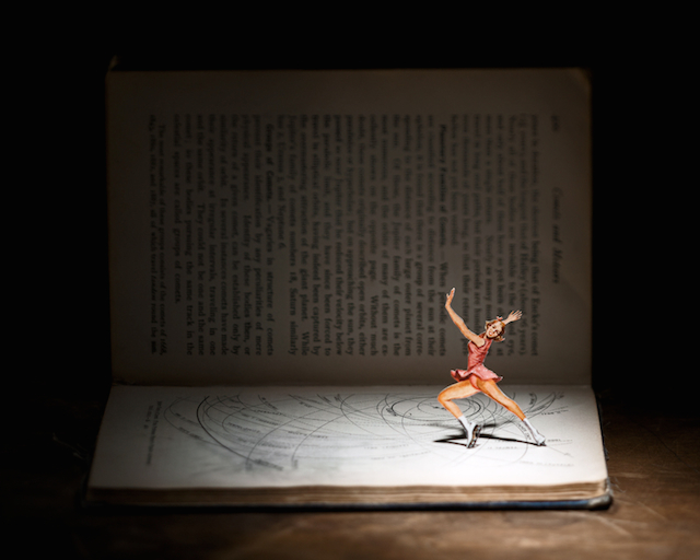 bookcut-14.jpg