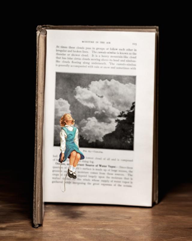 bookcut-5.jpg