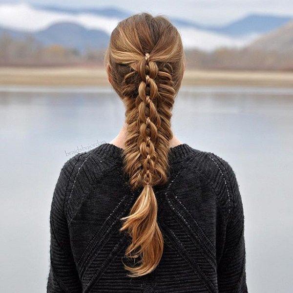 braided-hairstyle-1.jpg