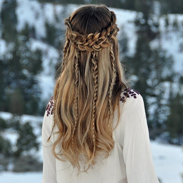 braided-hairstyle-10.jpg