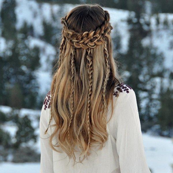 braided-hairstyle-10.jpg