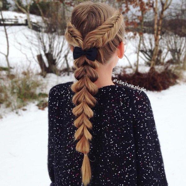 braided-hairstyle-11.jpg