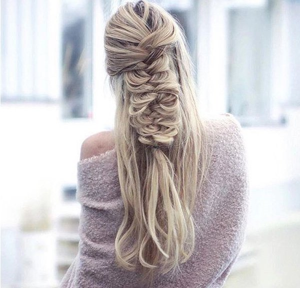 braided-hairstyle-12.jpg
