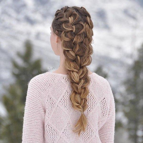 braided-hairstyle-13.jpg