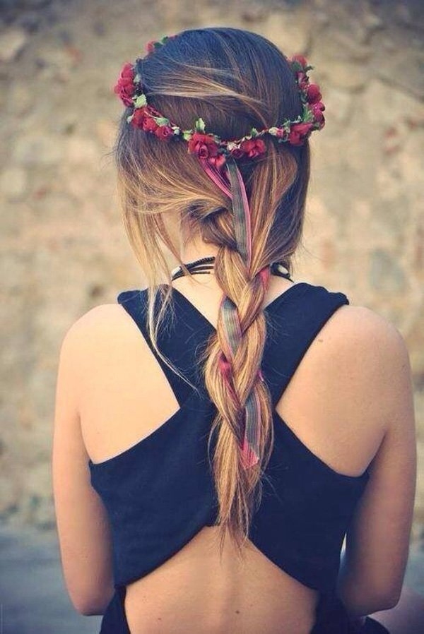 braided-hairstyle-14.jpg
