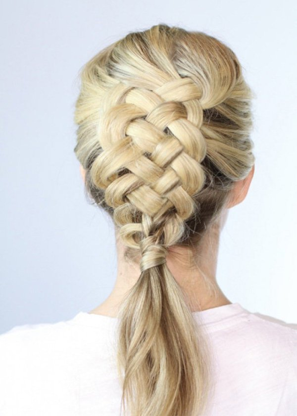 braided-hairstyle-15.jpg