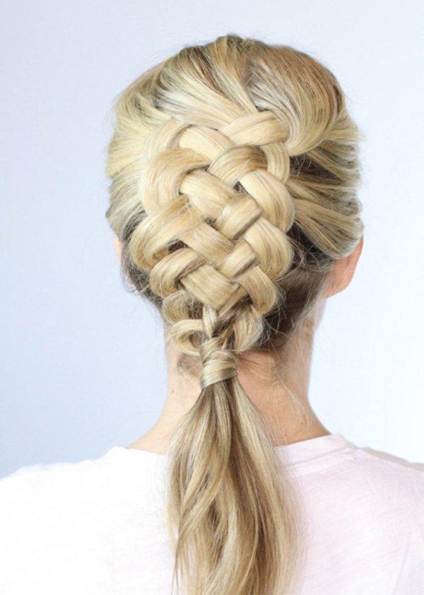 braided-hairstyle-15.jpg
