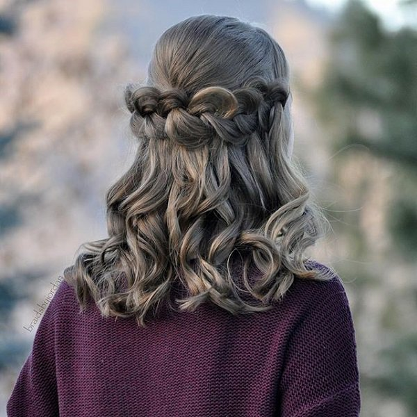 braided-hairstyle-16.jpg