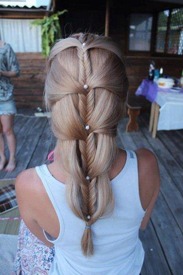 braided-hairstyle-17.jpg