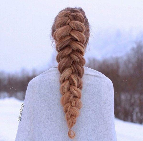 braided-hairstyle-18.jpg