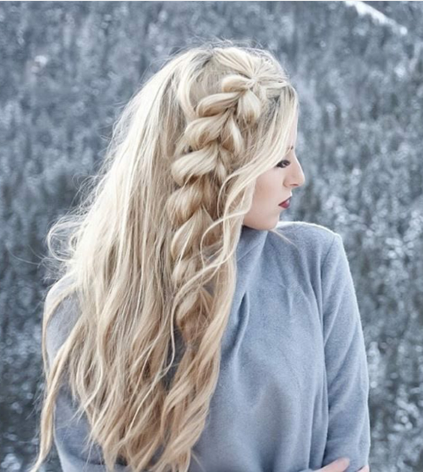braided-hairstyle-19.png