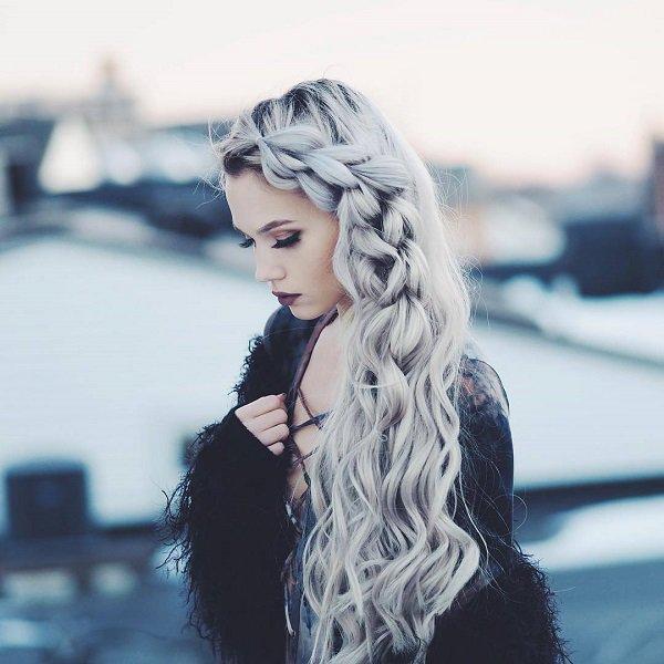 braided-hairstyle-2.jpg