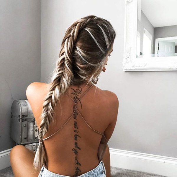 braided-hairstyle-20.jpg