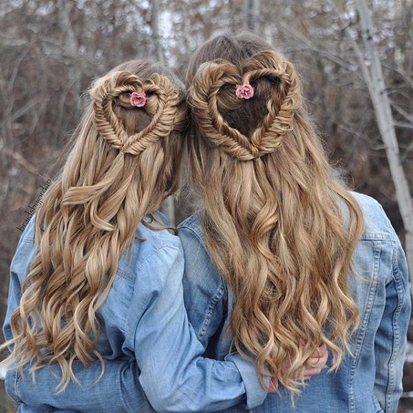 braided-hairstyle-21.jpg