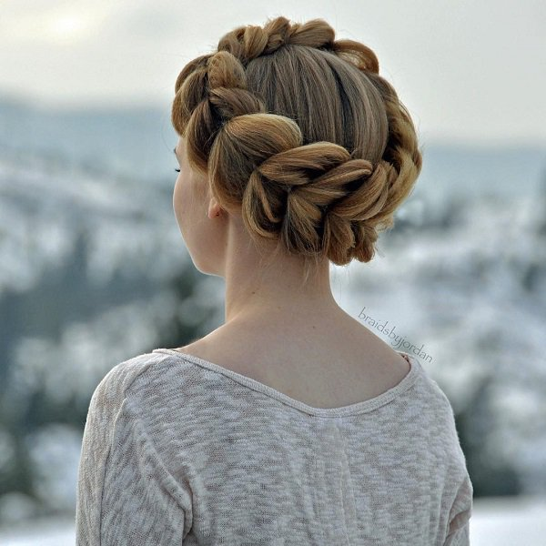 braided-hairstyle-22.jpg