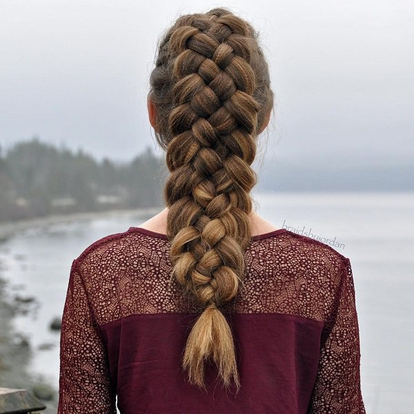 braided-hairstyle-23.jpg