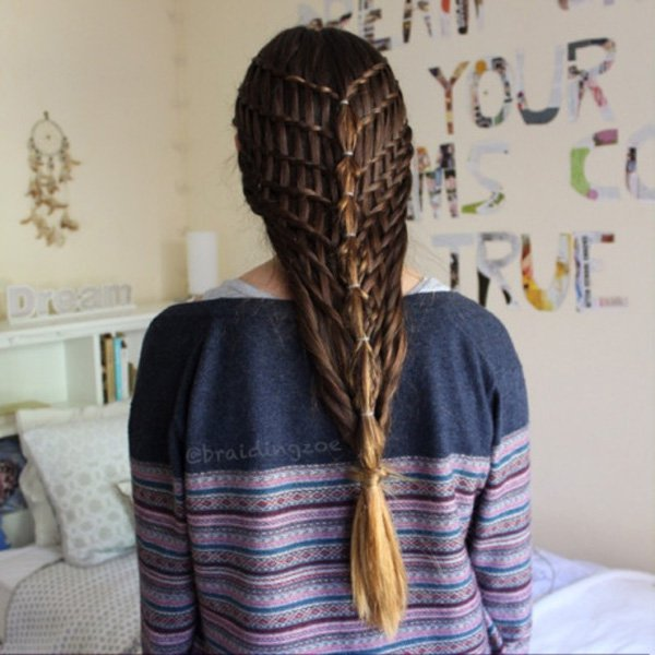 braided-hairstyle-24.jpg