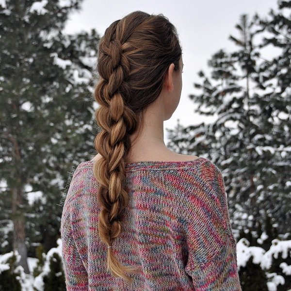 braided-hairstyle-25.jpg
