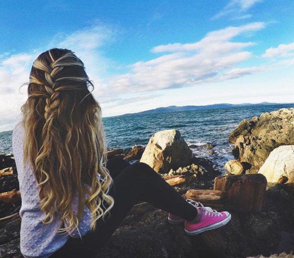 braided-hairstyle-26.jpg
