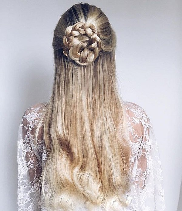 braided-hairstyle-27.jpg