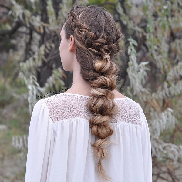 braided-hairstyle-28.jpg
